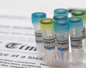 MiniPCR™ Antibiotic Resistance Lab: Monitoring resistant organisms in the environment