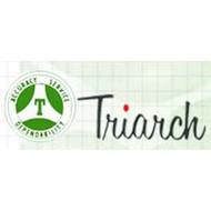 Triarch Inc