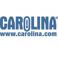 Carolina Biological Supply Company