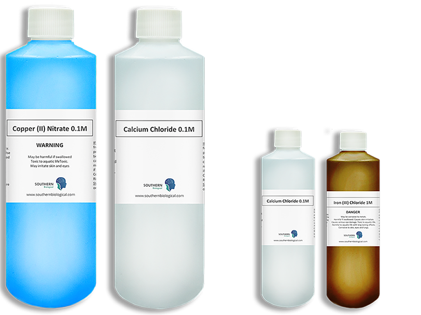 chemical-solutions-croppedrs2rightsize.png
