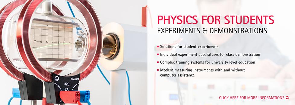 physicsbanner-1.jpg