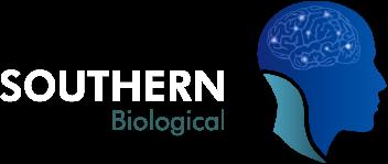 Southern Biological Logo