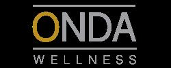 ONDA Wellness
