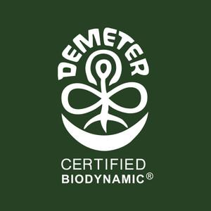 Regenerative Certified Biodynamic® Tincture 600mg