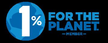 1% For the Planet | Onda Wellness