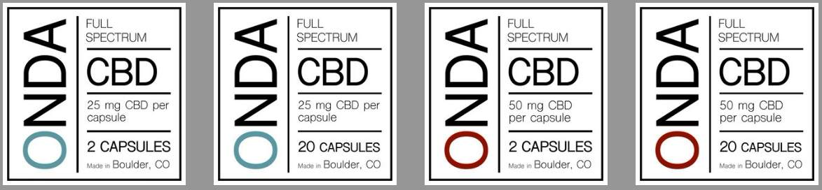 cbd-capsule-dose-cbd-products-onda-wellness.jpeg