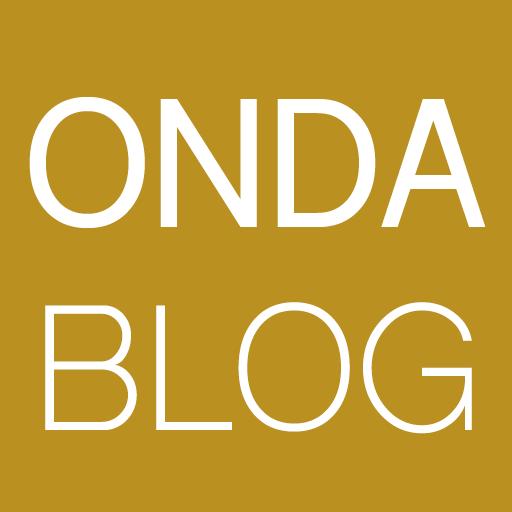 Onda Wellness Blog | CBD Plant Medicine