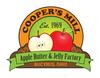 Cooper's Mill
