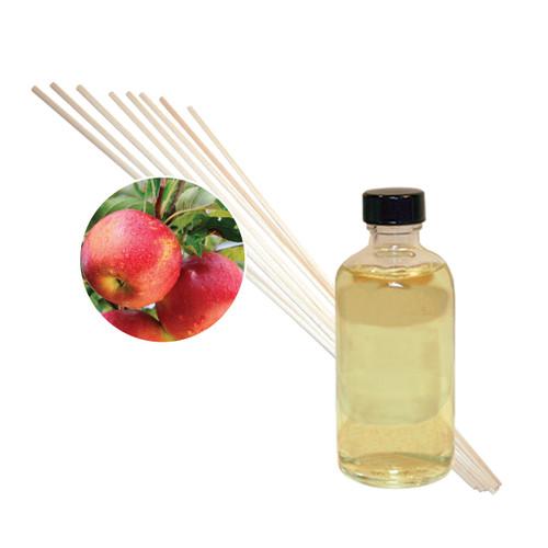Fresh Apple - Diffuser Refill