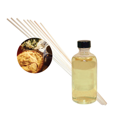Hot Apple Pie - Diffuser Refill