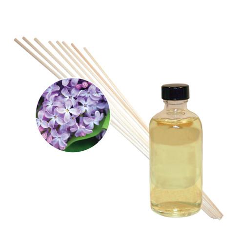 Lilac - Diffuser Refill