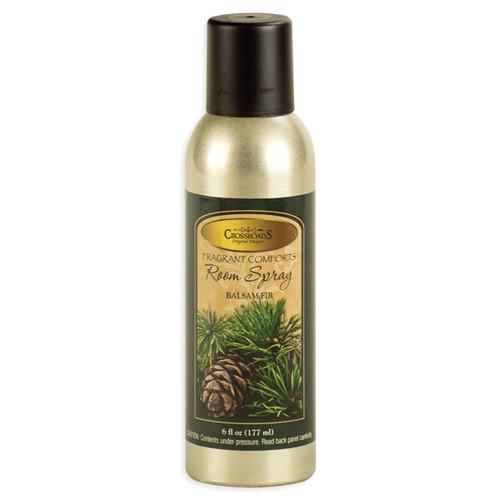Balsam Fir - Room Spray