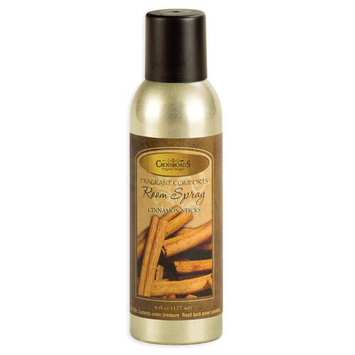 Cinnamon Sticks - Room Spray