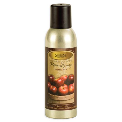 Fresh Apple - Room Spray
