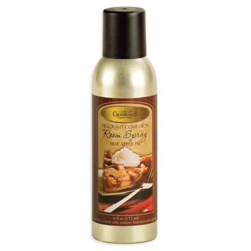 Hot Apple Pie - Room Spray