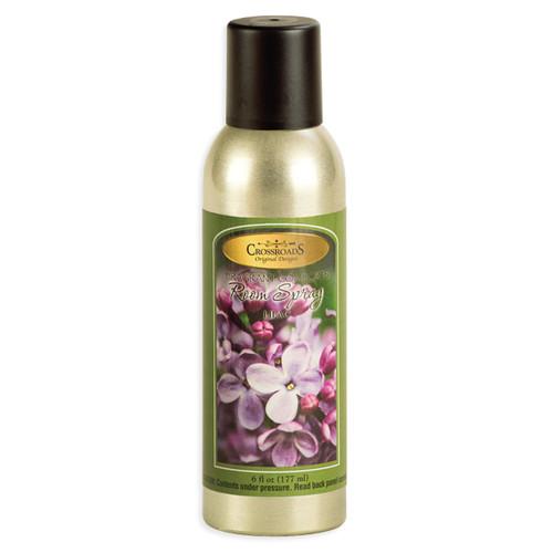 Lilac - Room Spray