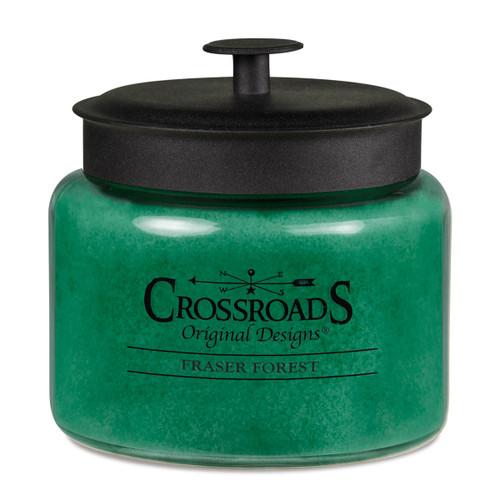 Fraser Forest - 48 oz. Candle