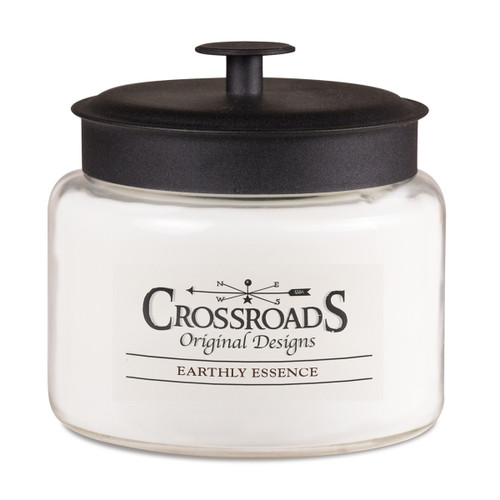 Earthly Essence - 48 oz. Candle
