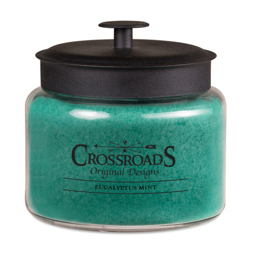 Eucalyptus Mint - 48 oz. Candle