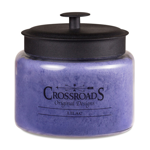 Lilac - 48 oz. Candle