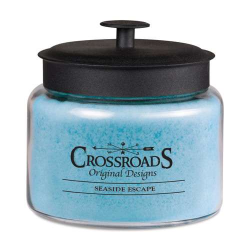 Seaside Escape - 48 oz. Candle