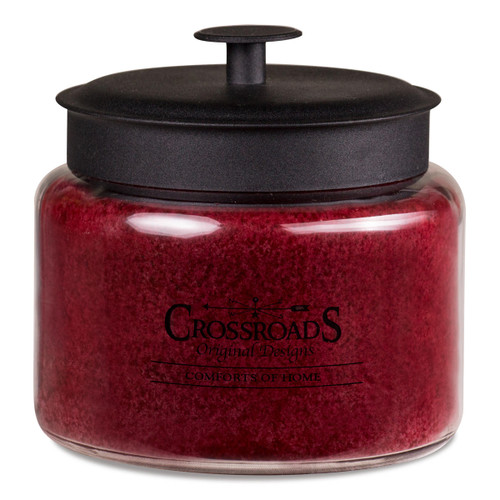 Comforts of Home - 64 oz. Candle