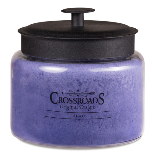 Lilac - 64 oz. Candle