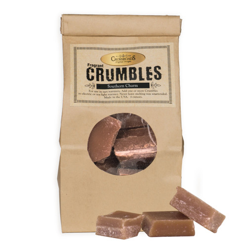 Southern Charm - Crumbles