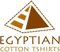 Egyptian Cotton Tshirts