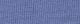 23-med-blue.jpg