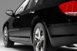 black-car.jpg