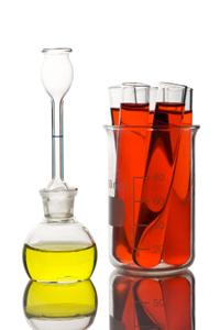 chemical-sensitivity.jpg