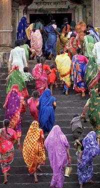 colorful-saris.jpg