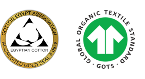 globl-orgenic-logo.png