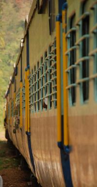 journey-in-an-indian-train.jpg
