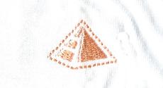 pyramid-emb.jpg