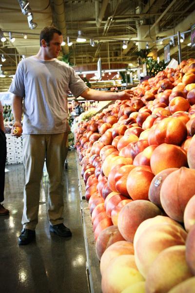 seth-with-peaches.jpg