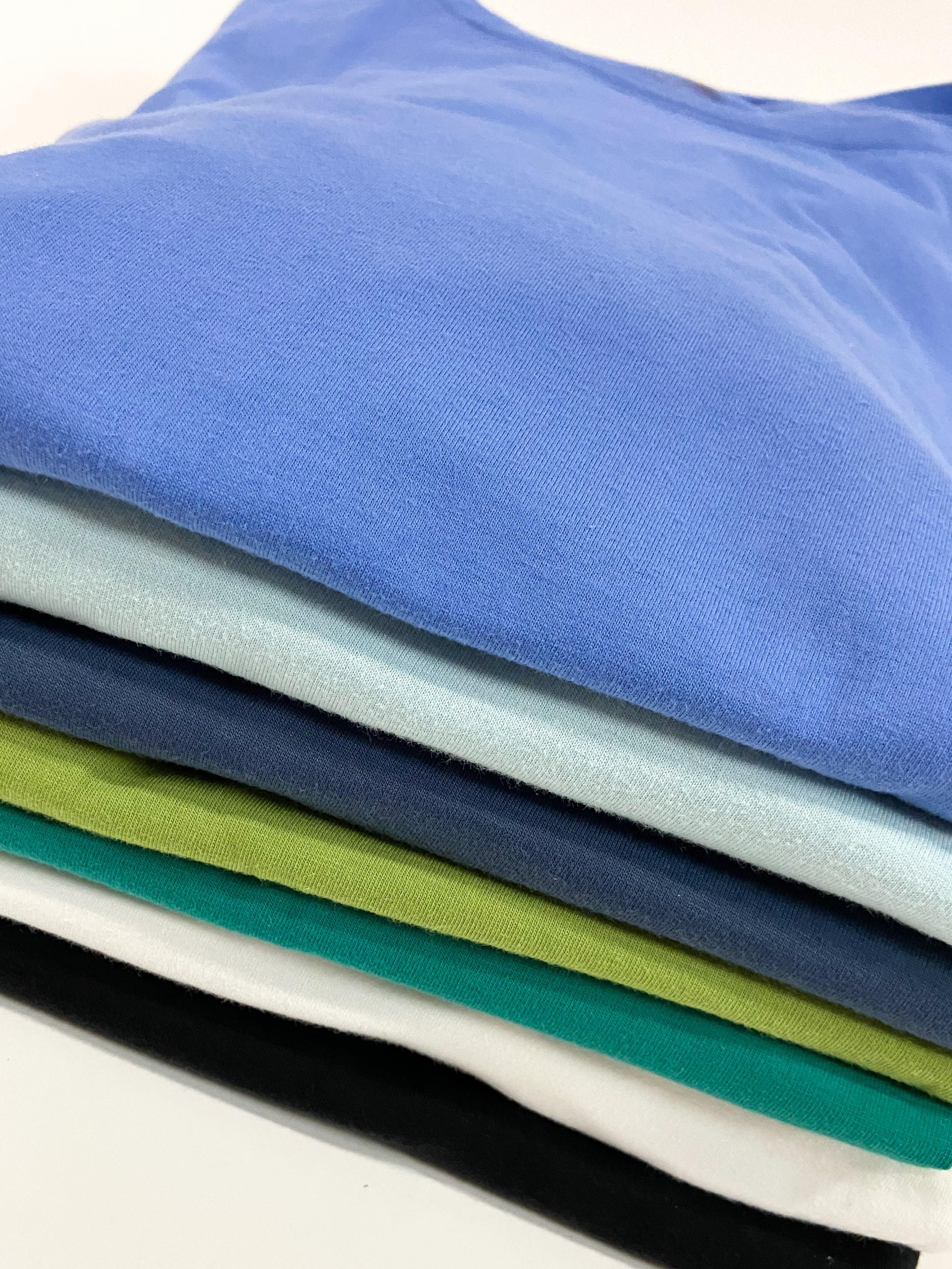 stack-of-shirts.jpg