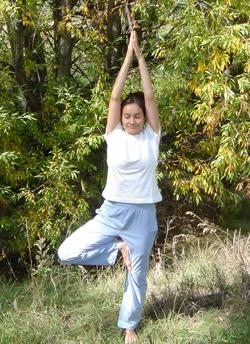 sumiyo-yoga-4.jpg