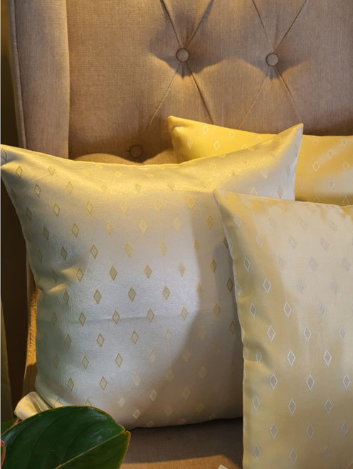 Sale Sale Sale Cushion Covers 1