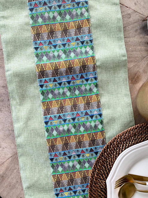 Table Runners on Sale