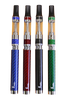 Kyojin Ciara Carbon Fiber 900 kit