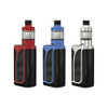 Eleaf Ikuun i200 with Melo 4 Tank