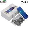 Eleaf iWu AIO Kit