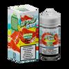 Hi Drip Melon Patch Iced E-Liquid