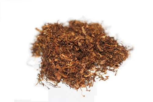 Pure Tobacco E-Liquid