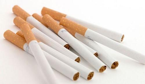 Regular Tobacco E-liquid