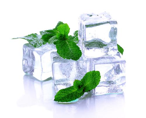 Cool Mint E- Liquid