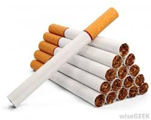 Classic Tobacco E-Liquid 30ML