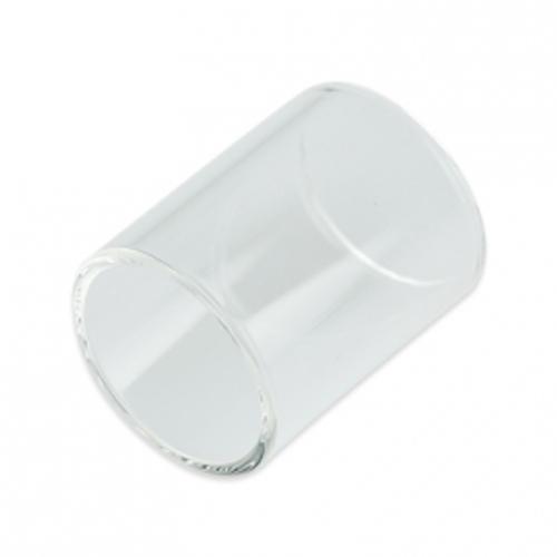 Kyojin Kafu Elite Replacement Glass